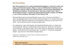 Brinkbuch_Pressemitteilung-page-003