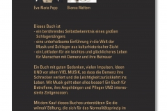 Brinkbuch_Pressemitteilung-page-004
