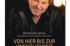 Brinkbuch-Pressemitteilung
