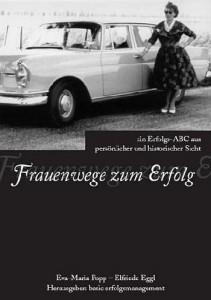 frauenbuch