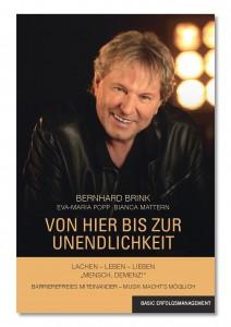 Brinkbuch_Pressemitteilung-page-001