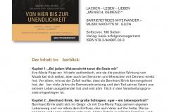 Brinkbuch_Pressemitteilung-page-002