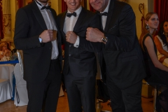 Boxing - Time mit Michael Weber